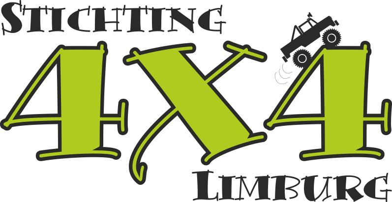 4x4 Limburg